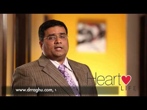 Heart attack Treatments and drugs by Dr.Raghu,Cardiologist in Prime Hospitals