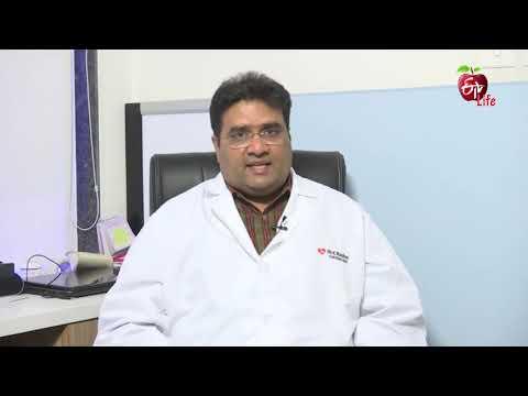 Hypertension (high blood pressure) exercises Dr. Raghu Cherukupalli