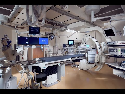 CATH LAB procedures not to be done in Covid era
